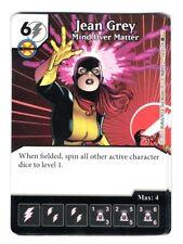 kaartspellen Marvel Dice Masters X-MEN First Class SABRETOOTH RARE Uncommon Set CUR 4 dice Overig