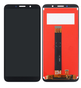 NEW LCD SCREEN FOR MOTOROLA MOTO E6 PLAY XT2029 XT2029-1 UK STOCK