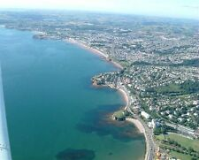 7 NIGHTS family holiday apartment November to March BEAUTIFUL S DEVON COAST