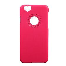 Para iPhone 6 Plus