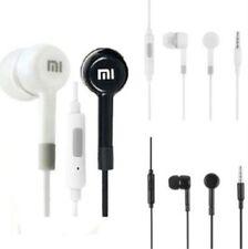 Xiaomi Piston Earphones Headphone Earbuds In-Ear+Mic Remote Wire Control sx