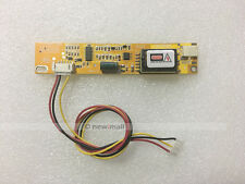 1 Lamp Small Port Universal LCD CCFL Backlight Inverter Driver Board 12V DC-AC