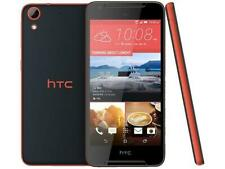 T-MOBILE / METRO PCS / ULTRA MOBILE HTC Desire 626s 8GB 4G LTE Smart Cell Phone