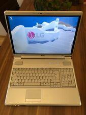LG R710- 17