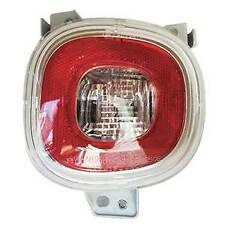 3x DEL Queue Lumière environ ⌀ 122 feu stop position lumière clignotants Remorque Camion Voiture
