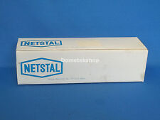 Netstal 964.141.2404 Suction Filter 9641412404 (New)