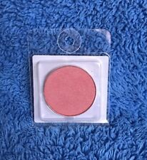 Coastal Scents Single Blush Pan - Afterglow - MELB STOCK