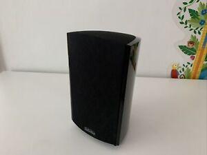 Definitive Technology ProMonitor 800 Speaker Single