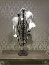Counter Top Hat Rack Or Jewelry Rack Adult Or Baby