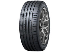 245 35 19 DUNLOP SPORT MAXX 050+ 93Y , Fitting available( Freight) 245 35 R19