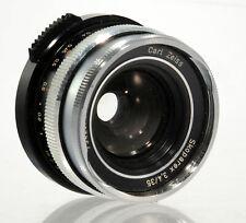 Carl Zeiss Skoparex 3,4/35 Objektiv für M42 Anschluß - 36854