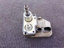 Volvo XC90 Haldex Differential Control Module 5WP33502-01