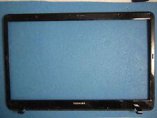 Displayrahmen für Toshiba Satellite L670D-13X series Notebook