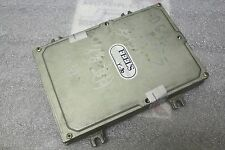 96-98 INTEGRA TYPE R ITR B18C VTEC M/T OBD2 ECU 37820 P73 003 FEELS RACING SPOON