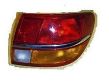 2000 2001 2002 SATURN L100 L200 L300 RIGHT TAIL  LIGHT