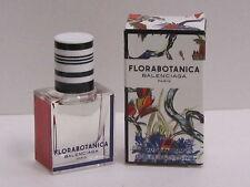 Florabotanica by Balenciaga For Women 0.25 oz Eau de Parfum Splash New In Box