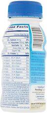 PediaSure Grow and Gain Nutrition Shake For Kids, Vanilla, 8 Fl Oz (Pack Of 24)