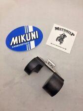 Brand New, Genuine Mikuni HSR 42,45,48 Float Assembly 859-32027