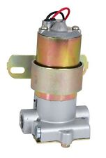 7 PSI 100 GPH ELECTRONIC FUEL PERFORMANCE PUMP