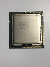 Intel Xeon W3520 2.66GHz Quad-Core (AT80601000741AB) Processor (Mac Pro 2009)