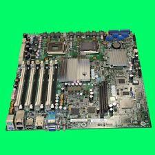 Mainboard  HP Proliant DL 160 G5 / G5P  Mainboard 457882-001  Systemboard