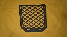 2005 to 2009 kawasaki brute force 750 storage pocket net fits right and left