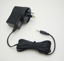 Australia AC Mains Adaptor Power Supply Charger 7.5v 650mA fits Jabra PRO series