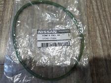 Nissan OEM Genuine Fuel Pump Seal 17342-7S000