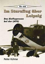 Deutsche Gesch. * Im Sturzflug über Leipzig, Nr. 60