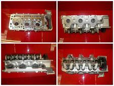 MERCEDES 3.2 CLK SLK 320 24V V6 RE-CON CYLINDER HEAD RIGHT BANK R112016120111