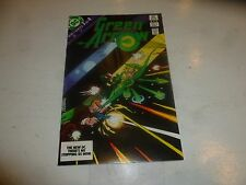 GREEN ARROW Comic - Vol 1 - No 3 - Date 07/1983 - DC Comic's