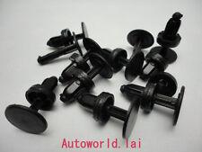 20 pcs Honda PUSH TYPE Cowl Panel Quality Clip Retainer Fastener 91508-SR3-000
