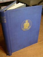 1937 George VI Coronation MH complete set in Stanley Gibbons Album AZ3