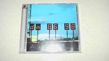 Depeche Mode - Singles 1986-1998 (1998) cd album   RARE fast dispatch