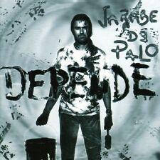 Jarabe de Palo - Depende [New CD]