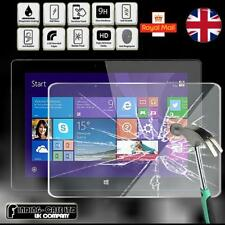 Tablet Tempered Glass Screen Protector Cover For Linx Versare 10 inch