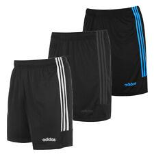 Adidas Sereno 14 Herren Shorts kurze Hose Fußball Training Jogging Sport Fitness