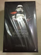 Hot Toys MMS 295 Star Wars Episode IV A New Hope Sandtrooper 12 inch Figure NEW