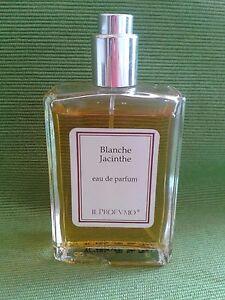 Blanche Jacinthe edp 50ml IL PROFVMO Originale