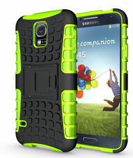 Unbranded/Generic Matte Rigid Plastic Mobile Phone Cases, Covers & Skins for Samsung Galaxy S5