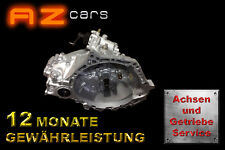 Getriebe Toyota Yaris 1.4 D4D  (Diesel) 5- gang P2 Top Auf EbaY