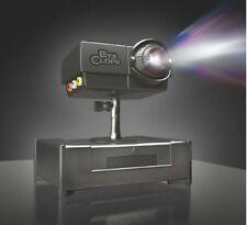 "Jakks Pacific Eyeclops Mini LED Kids Video Projector - Up to 60"" Screen!"