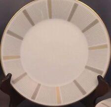 Noritake Gold Vintage Original Porcelain & China