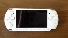 Japan Sony PSP 3000 One extra piece of software.