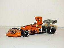 FDS Model ? March 751 Austrian GP Winner 1975 Brambilla