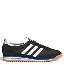 Size 11.5 - adidas SL 72 x Noah Black 2020