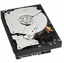 WESTERN DIGITAL - WD3003FZEX 3TB BLACK SATA 6GB/S 7.2K RPM