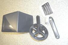 Shimano Ultegra Kurbelgarnitur 46x36 Zähne 2x11 FC-6800 175mm OVP