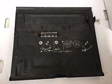 Lenovo Port Replikator X6 UltraBase PN 42W3107 ThinkPad X60 / X61 / X60s / X61s