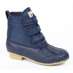 Taurus mucker boots